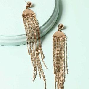 MIA COLLECTION EARRINGS